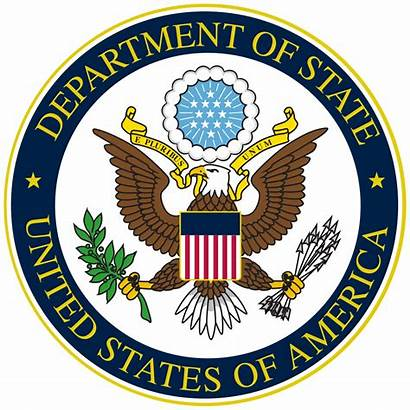 Seal Department Official State Svg Pixels Wikipedia
