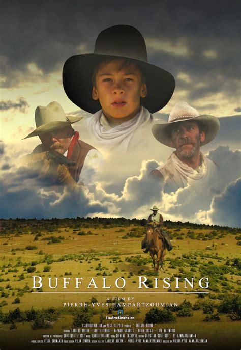 henrys western   november