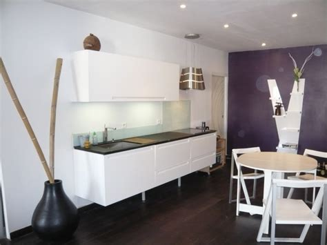 renove cuisine locations appartement t2 f2 marseille 13001 place
