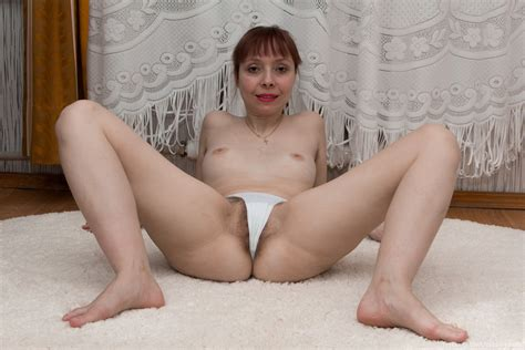 russian mature trixie the hairy lady blog