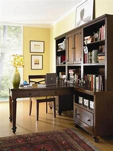 Office Decorating Ideas To Light Up Your Work Time My