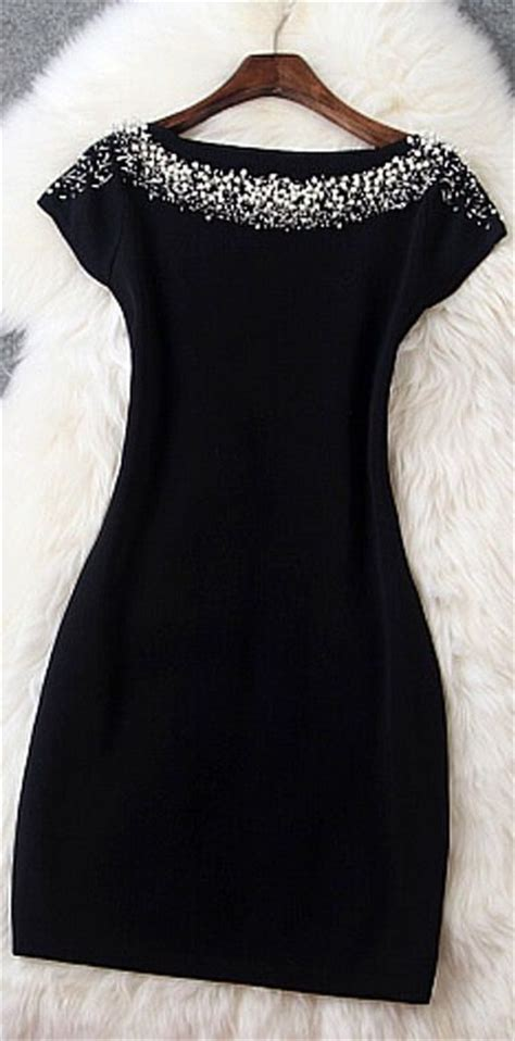 christmas dress for dinner 25 best ideas about on