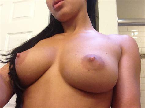Gorgeous Wailana Geisen Naked Pics The Fappening Leaked Photos