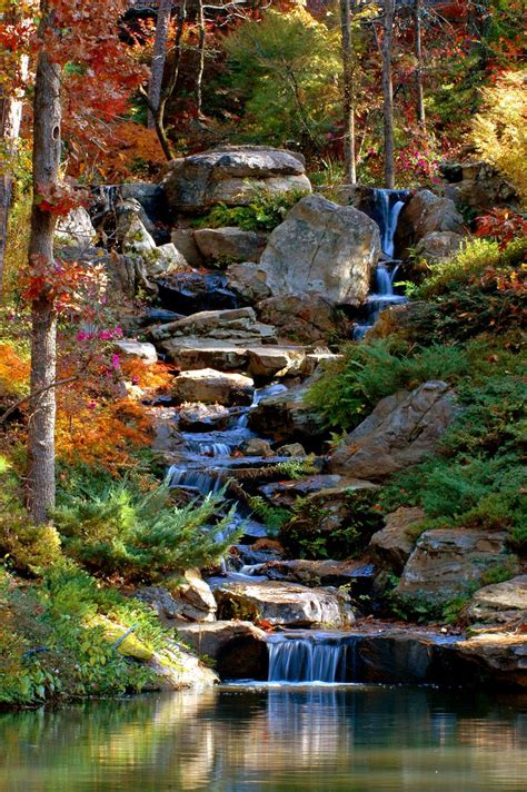 Backyard Streams And Waterfalls by 797 Best Backyard Waterfalls And Streams Images On