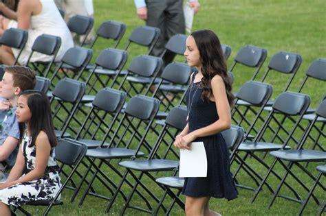 joy  grade graduation