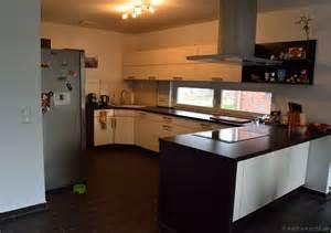 küche ohne elektrogeräte küche ohne elektrogeräte planen kreative ideen für ihr zuhause design