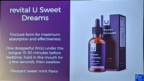 The official facebook of revital u. Pin by Felicia Reyes on revital U - The Sample First Company | Sweet dreams, Sweet, Shampoo bottle