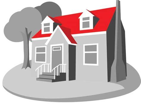 house vector models