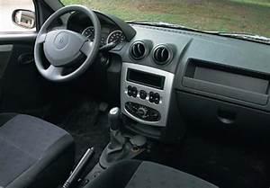 Manual Do Renault Logan 2008