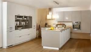 Kitchen Wall Unit Lights by Bauformat Kitchens Premium Quality German Kitchens