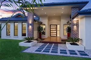Diy interior design kenmore hills north brisbane for Interior decorating jobs brisbane