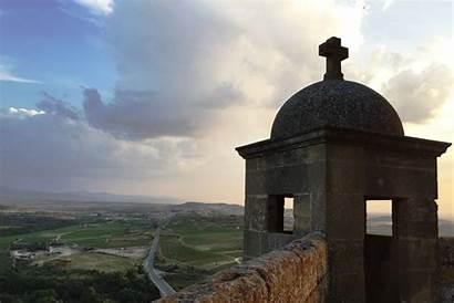 Rioja Wine History Spanish Winetourismspain