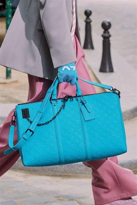 louis vuitton mengs spring  bags  purseblog