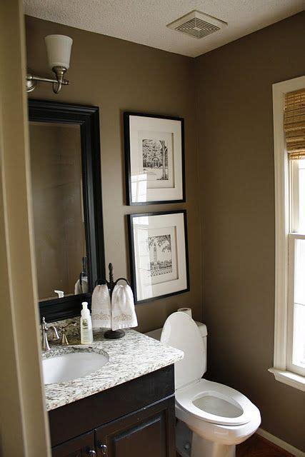 ideas  downstairs bathroom  pinterest  bathroom decor  bathrooms