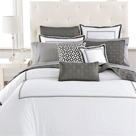 macys bedding sets for 80 off