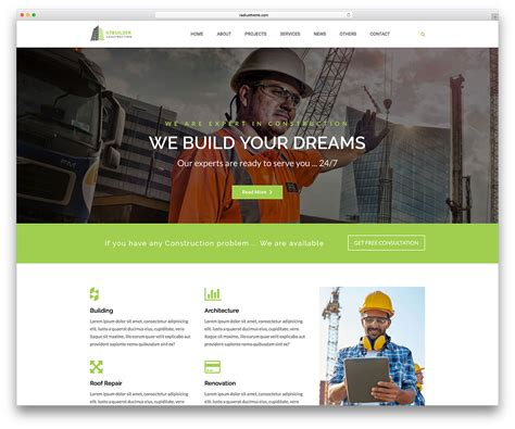 46 Best Construction Company Wordpress Themes 2018  Colorlib. I Just Want To Be Happy Again. Passport City Of Issuance My Interenet Speed. Free Email Newsletters Templates. Automatic Website Backup 95 Conventional Loan. Kaspersky Technical Support Phone Number. Business First Bank Santa Barbara. Free Webinar Recording Watch Background Check. Low Cost Rehabilitation Centers