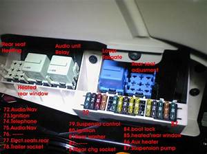 Enotecaombrerosseitbmw X5 Fuse Box Diagram Seatingdiagram Enotecaombrerosse It