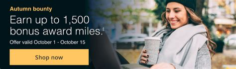 united mileageplus shopping offer earn  bonus miles