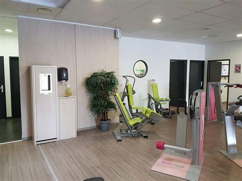 tarif salle de sport salle de sport perpignan 28 images salle de sport perpignan salle de sport perpignan salle