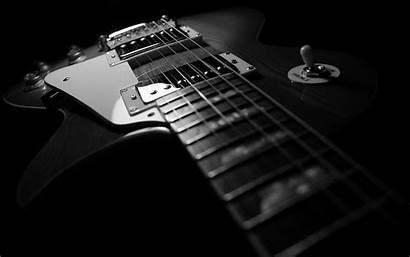 Guitar Electric Wallpapers Pixelstalk