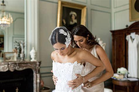 Līgavas skaistuma tendences 2020. gadam - Articles ...
