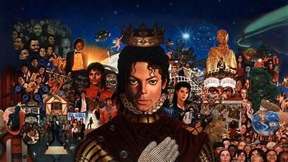 Jackson Michael Dance Pop Wallpaperup Wallpapers 4k