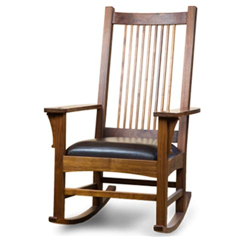 craftsman style rocking chair 6 day sustainlife org
