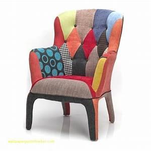 Fauteuil Scandinave Patchwork : fauteuil patchwork ikea chaise fauteuil scandinave patchwork ikea ~ Teatrodelosmanantiales.com Idées de Décoration