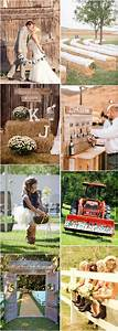 56 Perfect Rustic Country Wedding Ideas Deer Pearl Flowers