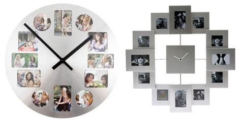 cool  crazy photo frame designs digsdigs
