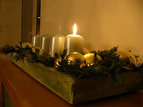 Termine und informationen und bedeutung zum feiertag 1. machwerk: erster Advent