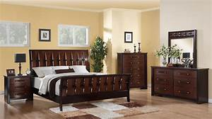 New home decor stores dayton ohio home ideas for Home decor furniture cambridge oh