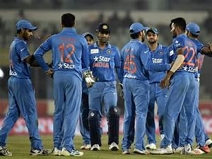 After, Loss, To, New, Zealand, India, U0026, 39, S, Chances, Of, Winning, T20