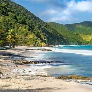 10 Best images about St Croix USVI Beaches on Pinterest ...