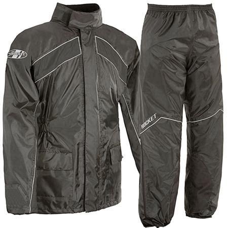 motorcycle rain gear motorcycle rain gear waterproof motorcycle jackets