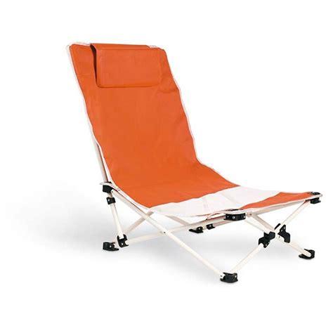 sieges de plage siège de plage et fauteuil de plage personnalisé cadeau