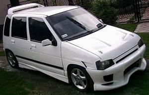 Motor De Auto Daewoo Tico