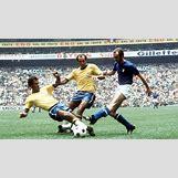 Fifa World Cup 1998 Ball | 988 x 556 jpeg 177kB