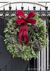127 best images about evergreen wreath on Pinterest