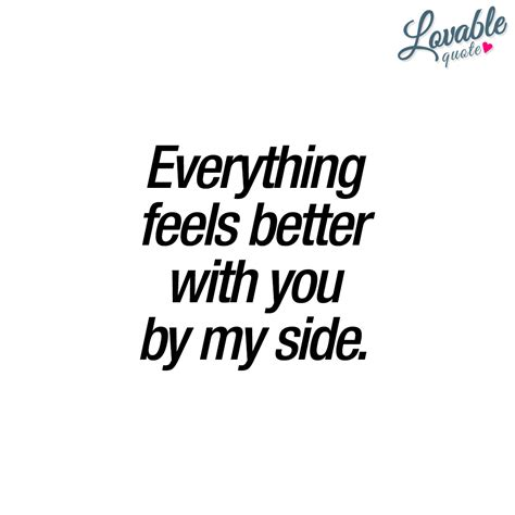 lovable    quotes great love quotes