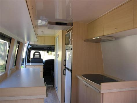 caravan motorhome cabinet making north arm recommendations hipagescomau