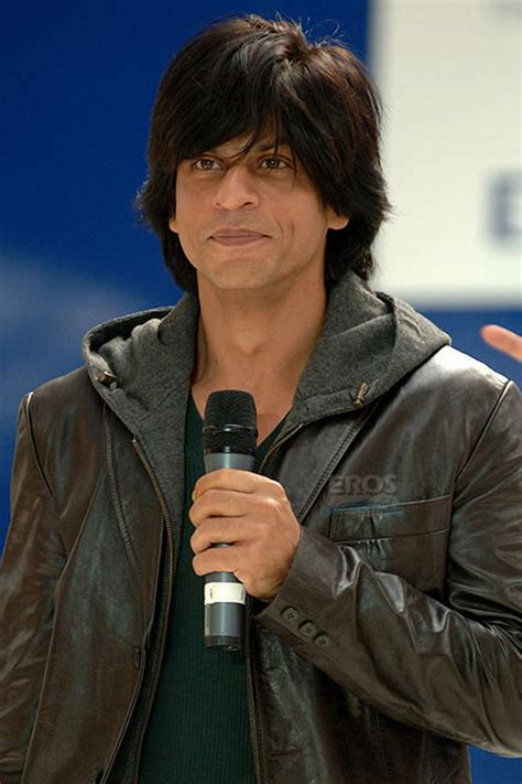 bollywood hot actress celebspictures   sharukh