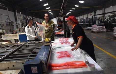 toyobo bangun pabrik  indonesia beritasatucom