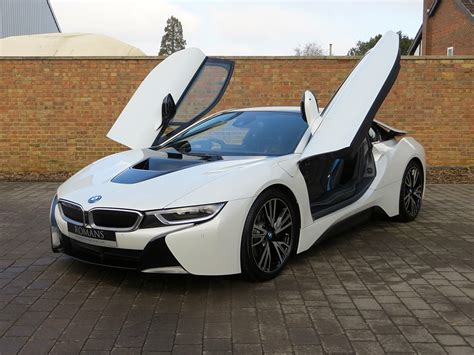 bmw  technical details buy aircrafts