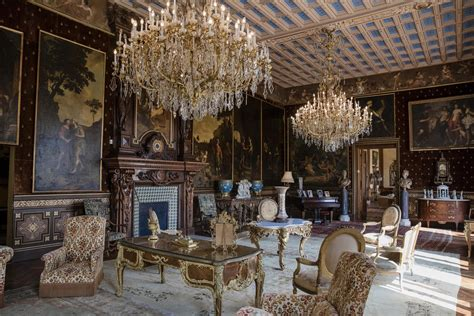 Most Expensive House In World Up For Sale