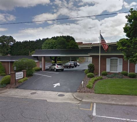 Basssmith Funeral Home, Hickory, Nc  Funeral Zone. Online Video Game Degree Roof Repair Plano Tx. Prescription For Hair Growth What Is Hbase. Online High School Nebraska Best Movers Inc. Chicago Continuing Education. Freight On Board Shipping Point. The Bead Lady Concord Nc Credit Card Snowball. Fleet Management Consultants. How To Get A Student Loan Winner Ford Hyundai
