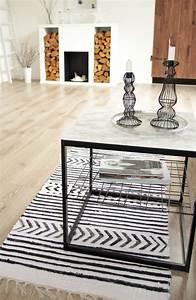 Teppich mit textilfarbe bemalen design dots for Balkon teppich mit dots tapete