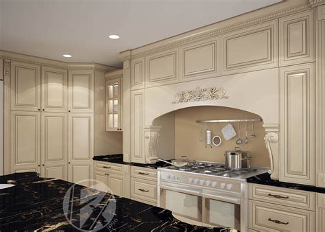trendy kitchen colors kitchen cabinets 2934