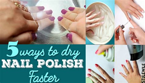 How To Dry Nail Polish Fast  Style Wile. Second City Our Living Room Show. Living Room Ideas For Cream Walls. Pinterest Living Room Grey Couch. Common Living Room Design. Wet Bar In The Living Room. The Living Room Cafe Sdsu. Homes And Garden Living Room Ideas. Modern White Leather Living Room Set