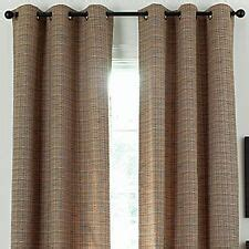 Jcpenney Drapes Thermal - jc penney drapes ebay